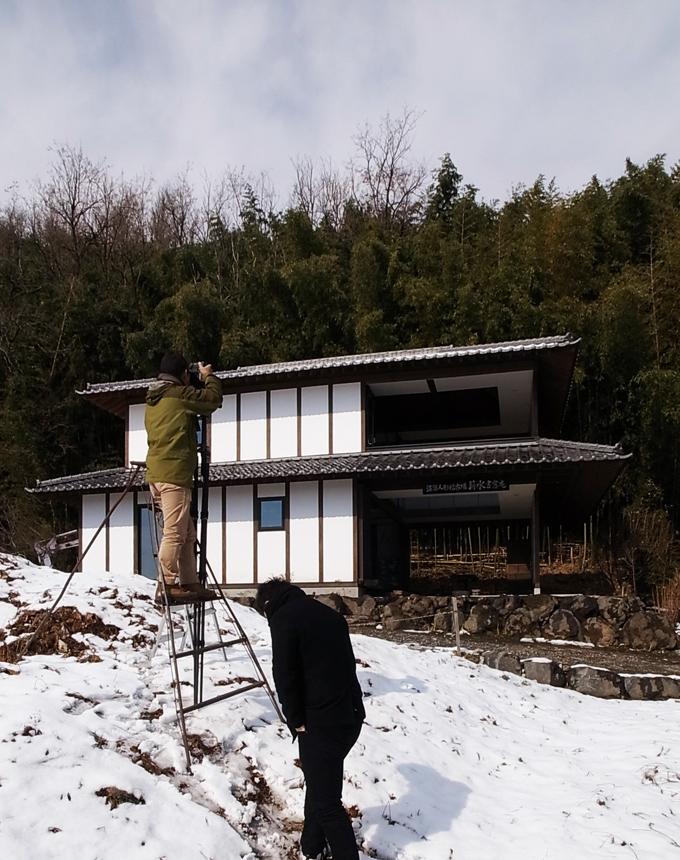nms_satsuei01