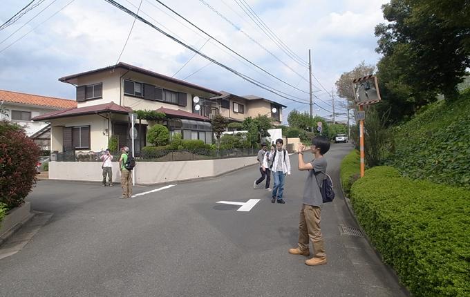 nikken_kengaku_03