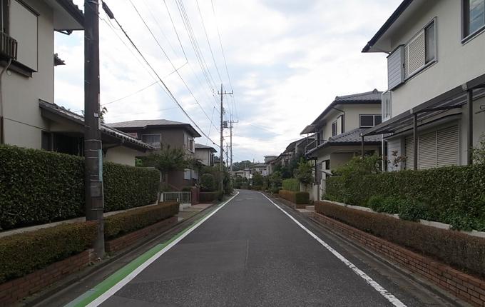 nikken_kengaku_04