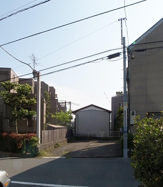 nhouse_site1