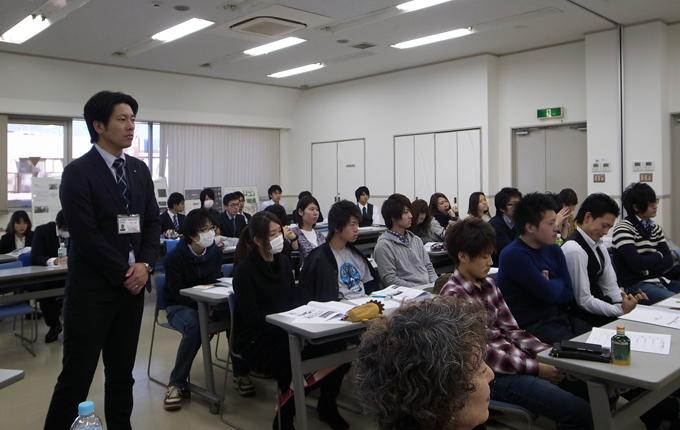 nikken2014_kohyo_02