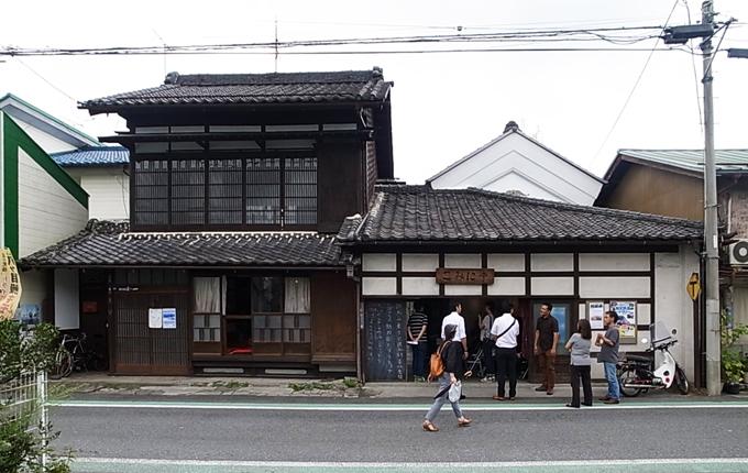 chichibu01