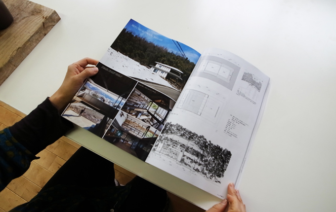 nms_magazine1